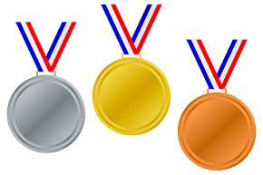 Interclubes (resultados recentes)