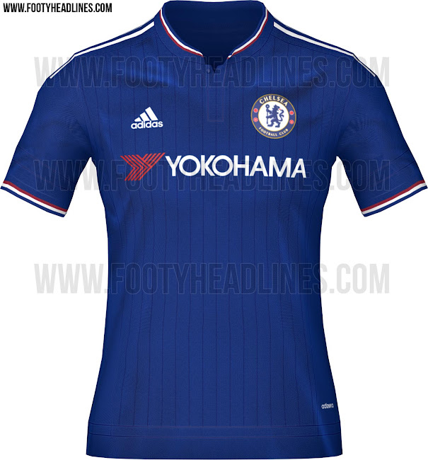 New Kits 15/16 Chelsea-15-16-home-kit