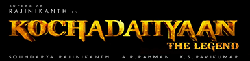 Rajinikanth's Kochadaiiyaan Exclusive Updates