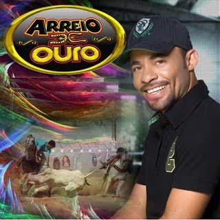 http://1.bp.blogspot.com/-se7TgxamTGw/TYoBXpICMpI/AAAAAAAAIwc/WG6WaA5RUMU/s1600/ARREIO_DE_OURO.jpg