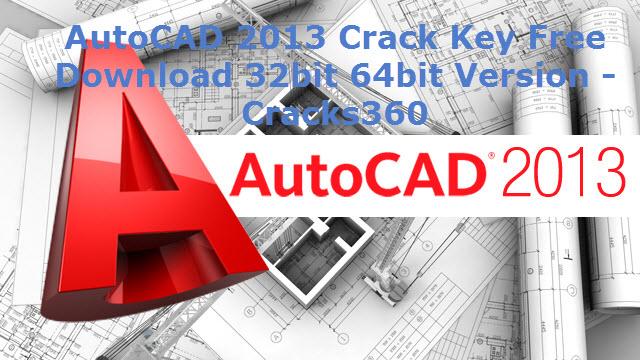 autocad 2009 keygen crack serial number