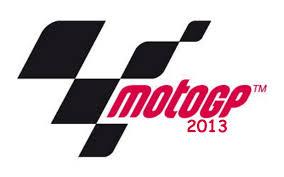 Jadwal Lengkap Race MotoGP 2013