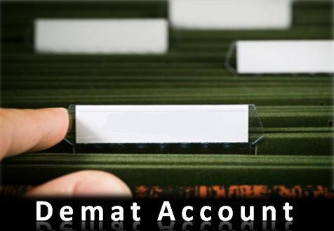 importance of demat account
