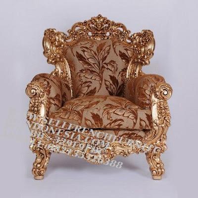 toko mebel jati klasik jepara sofa jati jepara sofa tamu jati jepara furniture jati jepara code 626,Jual mebel jepara,Furniture sofa jati jepara sofa jati mewah,set sofa tamu jati jepara,mebel sofa jati jepara,sofa ruang tamu jati jepara,Furniture jati Jepara