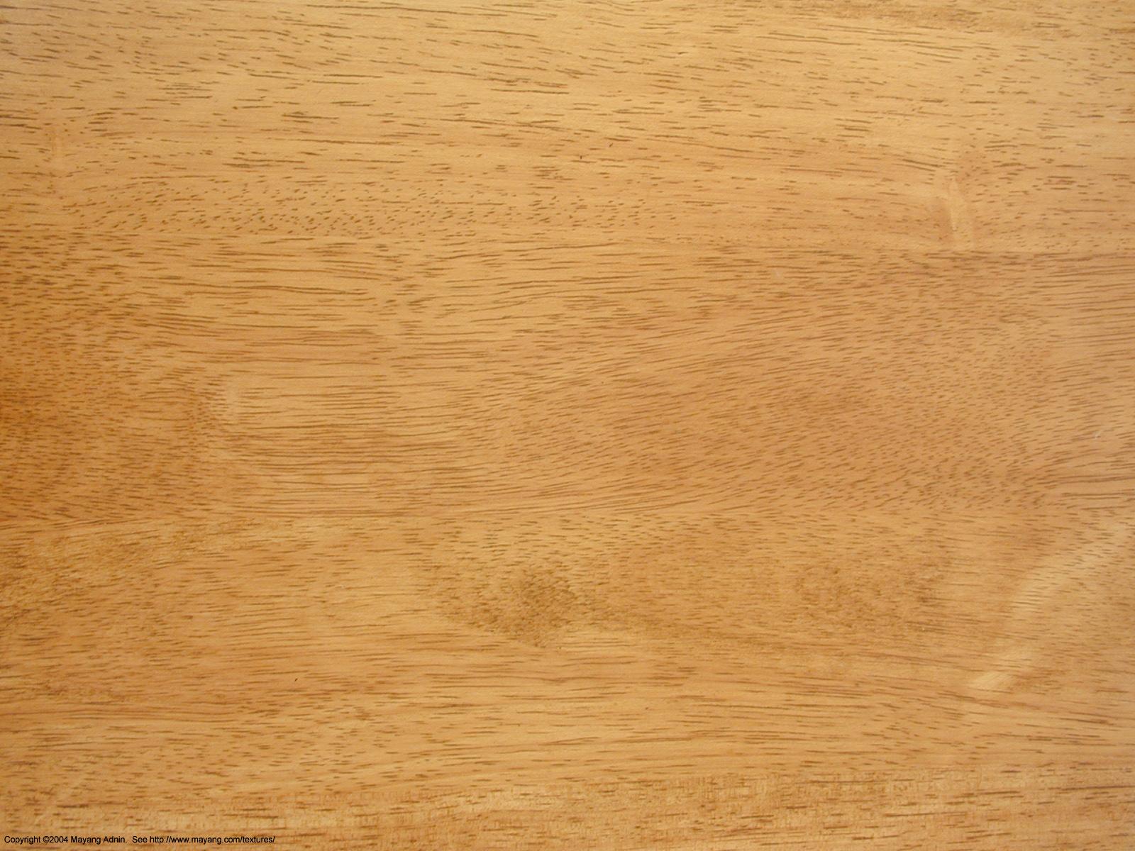 editor audiovisuals el templat textura madera  backgrounds wood grain vector free download wood grain vector black and white