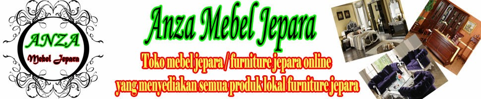 Mebel Jepara