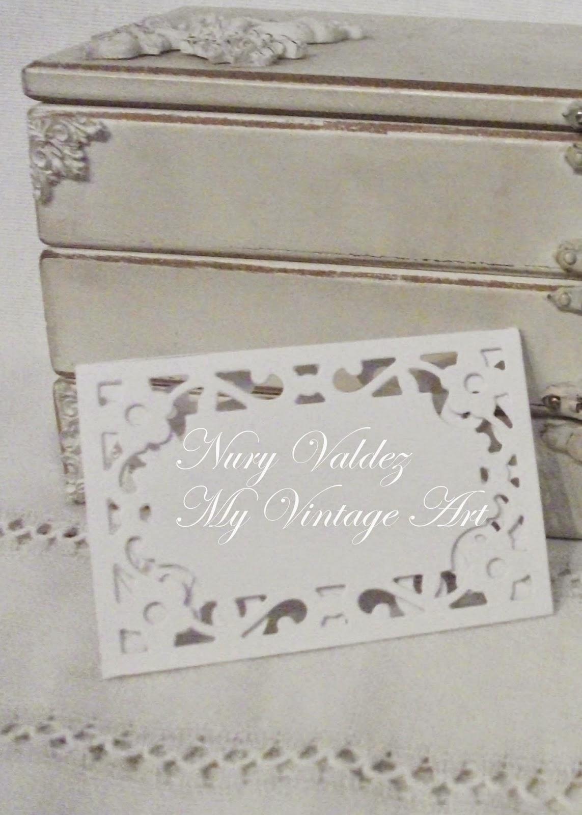 gisel una de las hijas de mi amiga gilda se casa con norberto y como regalo para su despedida de soltera hice estas tarjetitas personales que ves aqui