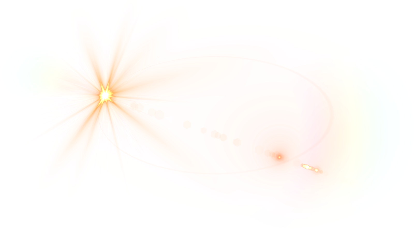 All New Lens Flare Png PnG Effects | Mafia Png World