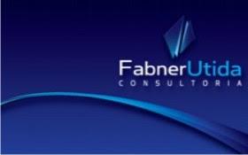 Fabner Consultoria
