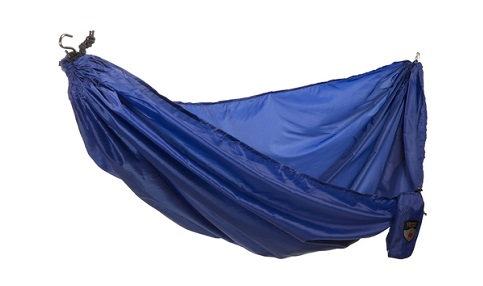 grand trunk hammock 2
