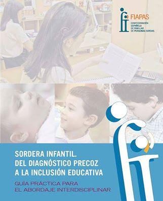 http://sid.usal.es/idocs/F8/FDO26217/sordera_infantil2012.pdf