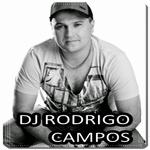 Dj Rodrigo Canpos