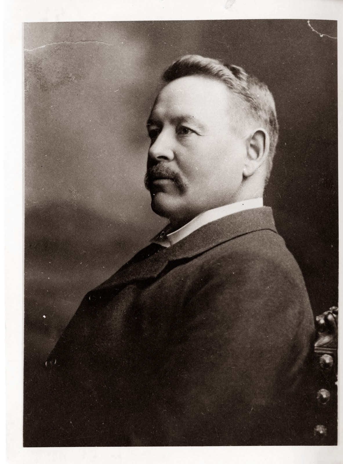 George F. Beardsley