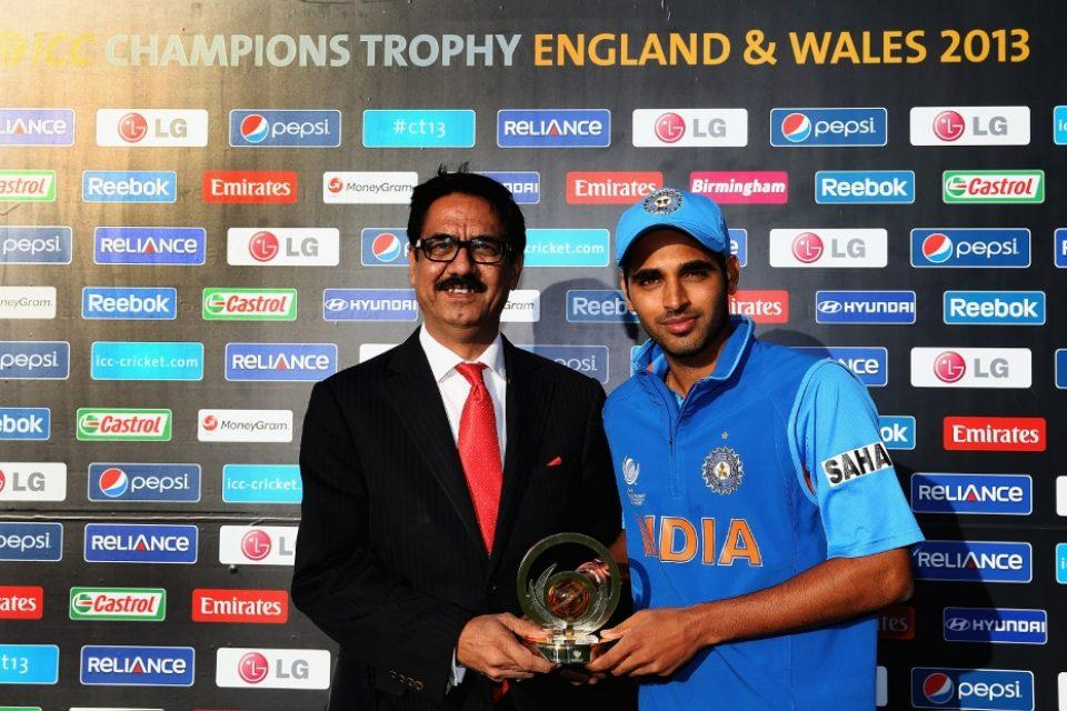 Indian cricket team wallpapers 2013 champions trophy