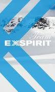 Team Exspirit