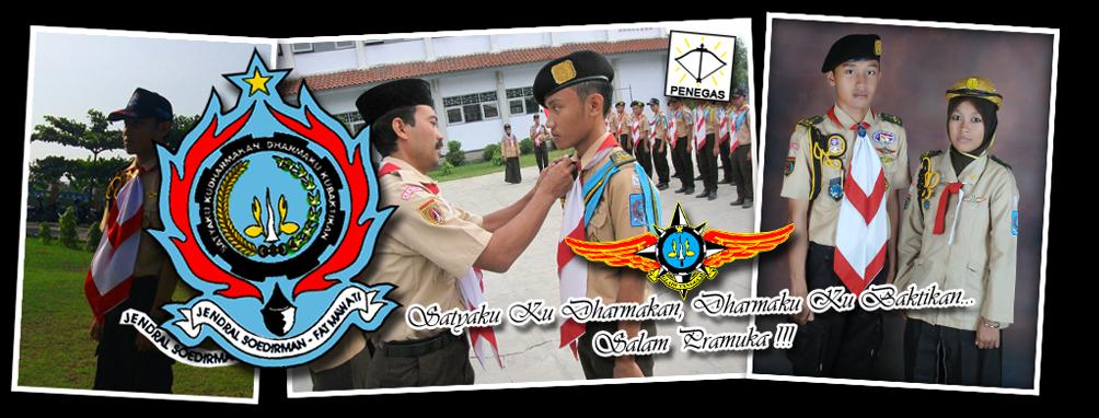 SMK Negeri 4 Kendal