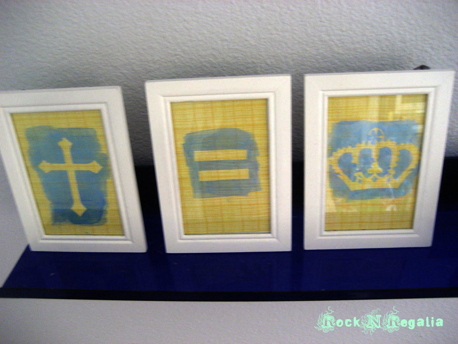 http://1.bp.blogspot.com/-seKlQi9WDq8/TZ5ibhos3qI/AAAAAAAAAzk/kDTboRqkHxo/s1600/Christ+is+King.jpg