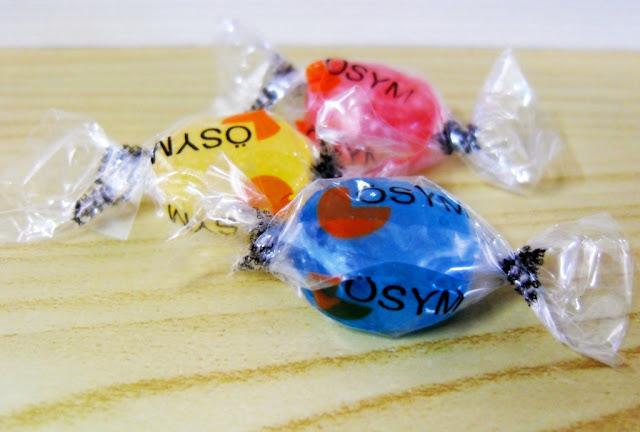 ösym-kpss-şekeri