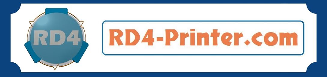 RD4-Printer