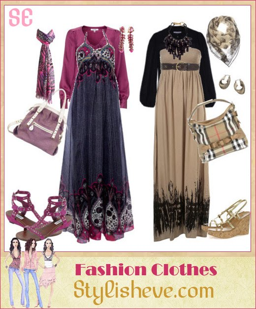 Perfect  Dress  Buy Customize Fashion Lady DressProm Dresses For Veiled Girls