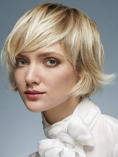 Great Hair Cuts : Hairstyles 2014 New Hairstyles 2014 Tweet This Bookmark this on ...