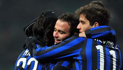 Video gol Serie A 21 Dicembre