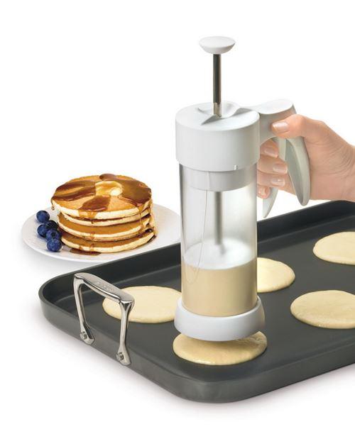 unique kitchen utensils