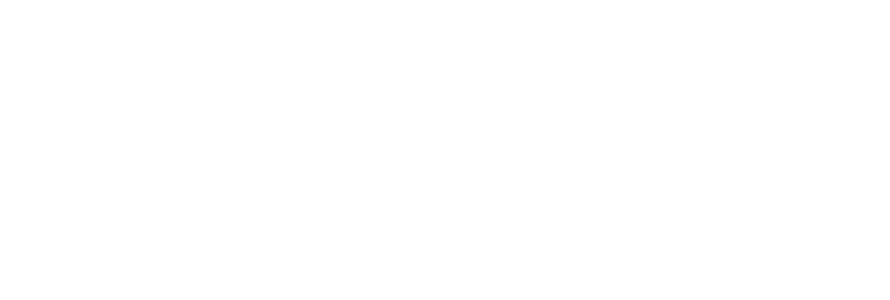 Swan Blue Events