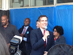 Eric Garcetti