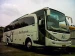 AO Transport