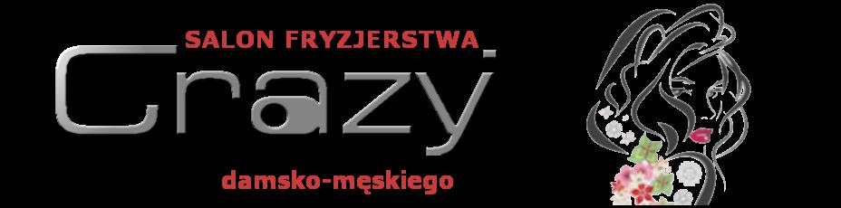 Salon Fryzjerski CRAZY Krzeszowice