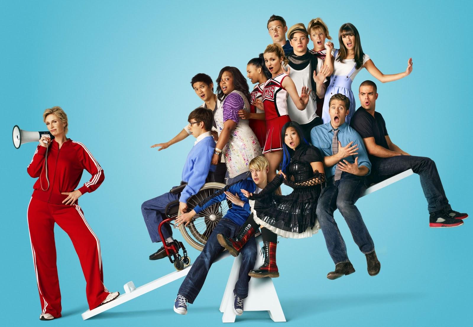Glee S04e21 Torrent