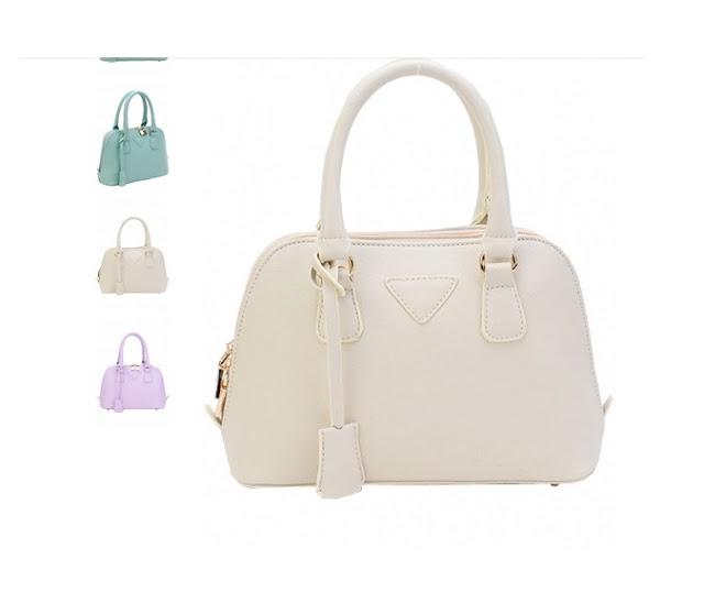 http://www.oasap.com/clutches/57249-fashion-gold-tone-hardware-pu-handbag.html