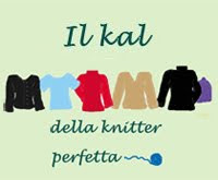 knitter perfetta? si pu!