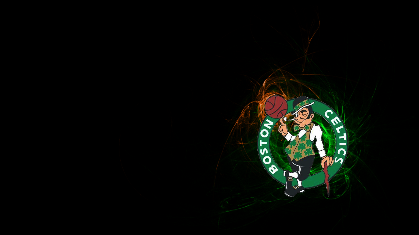http://1.bp.blogspot.com/-seWFsiPeKtM/UPmhlQPayRI/AAAAAAAAE8E/h8oz1aV4_K8/s1600/boston_celtics_logo_wallpaper_by_keepingpokemonepic-d5pgonq.png