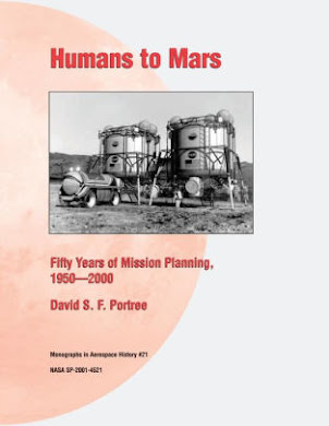 Free download of my NASA-published book!