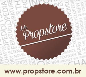 www.propstore.com.br