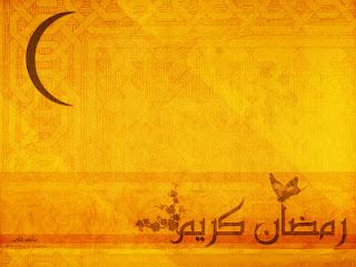 امساكية رمضان 1434 السعودية
