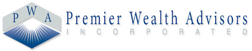 Premier Wealth Advisors, Inc.: For the Senior 60 and Over