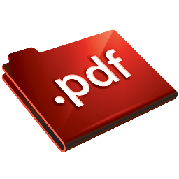 Pdf search engine fandeluxe Choice Image