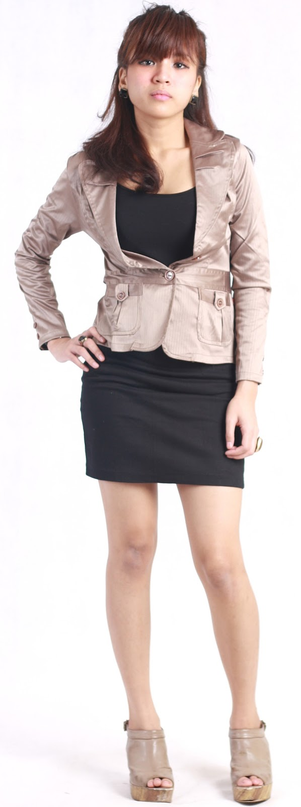 news.com/2012/12/model-blazer-terbaru.html . Jangan lupa share ke