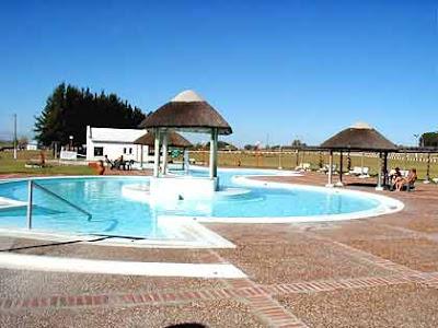 Termas de Almiron, Almiron Termas, Termas de Uruguay, Hoteles en Termas de Almirón, Termas y Turismo, Uruguay Termal,