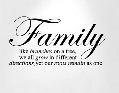 http://quoteshunger.com/quotes-about-family/