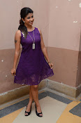 Geethanjali glam pics at SSD audio-thumbnail-9