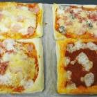 http://unhogarparamiscositas.blogspot.com.es/2016/01/pizzas-de-aprovechamiento.html