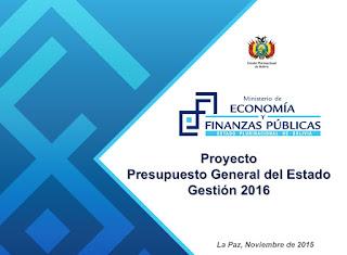 PGE 2016