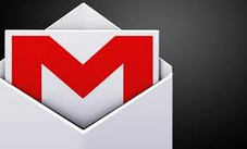 Como recuperar correos eliminados Gmail