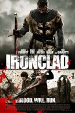 Watch Ironclad 2011 Megavideo Movie Online