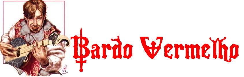 Bardo Vermelho