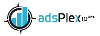 Logo AdsPlex
